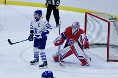 fullsizeoutput_f8 (c.szto) Tags: les canadiennes womens hockey cwhl toronto furies