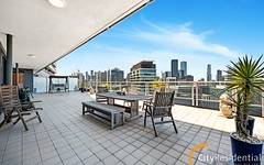 2901/100 Harbour Esplanade, Docklands VIC