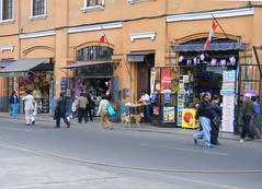 Peru 1 146 (burbadj) Tags: peru dog lima