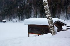 2019-02-10 Kufstein 041 Hintersteiner See