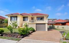 25 Murray Street, Smithfield NSW