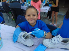 """Lori Sklar Mitzvah Day 2019 • <a style=""""font-size:0.8em;"""" href=""""http://www.flickr.com/photos/76341308@N05/46314546595/"""" target=""""_blank"""">View on Flickr</a>"""