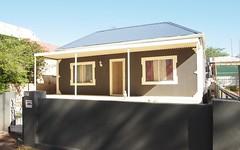 250 Lane Street, Broken Hill NSW