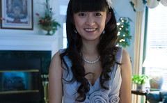 Mei (Chris-Creations) Tags: mei img0097 portrait people pretty chinese asian woman lady petite girl feminine femme fille attractive sweet cute beauty lovely amateur wife gorgeous beautiful glamour mujer niña guapa chica esposa женщина 女孩 女人 性感 妻子