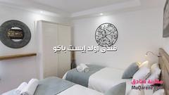 فندق أولد إيست باكو (Muqarene - مقارنة فنادق) Tags: baku hotel hotels room travel tours toursim باكو اذربيجان السفر السياحة فنادق حجزفنادق فنادقباكو