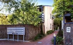 7/70 Finniss Street, North Adelaide SA