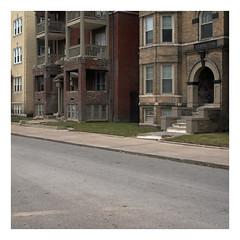 detroit midtown michigan (Mohammad.H.Ali) Tags: detroit midtown michigan waynestateuniversity detroitculturalcenterhistoricdistrict wsu