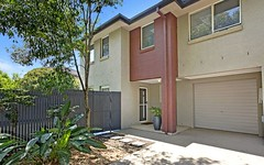 35 Parkwood Rd, Holsworthy NSW