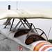Breguet XIV (14) F-POST