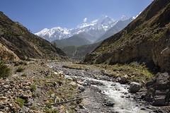 Jomsom Area (Jono Dashper Wildlife) Tags: jomsom area annapurna conservation lower mustang nepal mountains landscape wild nature jonodashper jonathondashper canon 5d 2018 trekking