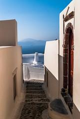 Santorini (sklachkov) Tags: santirini greece greeceislands mediterranean travel travelphoto santoriniviews