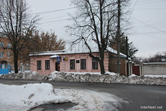 Місто Олександрія 095 InterNetri Ukraine