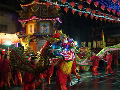 龍德宮媽祖遶境_17 (Taiwan's Riccardo) Tags: 2019 taiwan digital color evil milc olympusem1 omd leicalens summilux fixed dg 25mmf14 龍德宮媽祖遶境 新竹縣 湖口 顯聖宮 asph