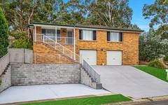 16 Lyons Close, Edgeworth NSW