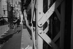 Tokyo, March 17, 2019_2 (Satoshi Kondo) Tags: bw bnw blackandwhite blackandwhitephotography blackandwhitephoto bnwphoto bwphoto bnwphotography bwphotography blackandwhitepoto blackandwhitepotography monochrome tokyo asakua ricoh ricohgr gr3 gr street streetphoto streetsnap streetphotography streets snap jpg