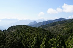 DSC01998 (rc90459) Tags: 翠峰湖 太平山 宜蘭縣 大同鄉 環山步道