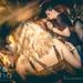 Copyright_Growth_Rockets_Marketing_Growth_Hacking_Shooting_Club_Party_Dance_EventSoho_Weissenburg_Eventfotografie_Startup_Germany_Munich_Online_Marketing_Duygu_Bayramoglu_2019-10
