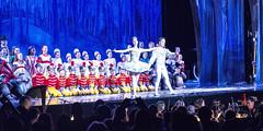 American Repertory Ballet's Nutcracker (StateTheatreNJ) Tags: statetheatre statetheatrenj statetheatrenewjersey njstatetheater newbrunswick newjersey newbrusnwick nutcracker americanrepertoryballet