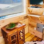 "Tiny Cabin, Gatlinburg TN <a style=""margin-left:10px; font-size:0.8em;"" href=""http://www.flickr.com/photos/132885244@N07/46520876485/"" target=""_blank"">@flickr</a>"