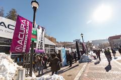 2019 Sundance Film Festival