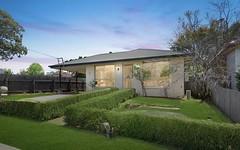 1859A Barkers Lodge Road, Oakdale NSW