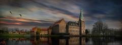 ~~~ Palace Raesfeld, Germany ~~~ (jmb_germany) Tags:
