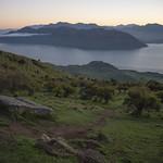 21971-lake wanaka dawn thumbnail