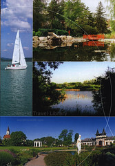 Siófok, Itt kezdődik a Balaton; 2017_4, Somogy co., Hungary (World Travel library - The Collection) Tags: siófok siofok 2017 beautiful colors colours somogy balaton plattensee hungary ungarn magyarország travel center worldtravellib holidays tourism trip vacation papers photos photo photography picture image collectible collectors collection sammlung recueil collezione assortimento colección ads online gallery galeria touristik touristische broschyr esite catálogo folheto folleto брошюра broşür documents dokument