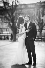 hochzeit-braunschweig-stadt (weddingraphy.de) Tags: hochzeit braunschweig wedding hochzeitsreportage hochzeitsfotograf city stadt realwedding realweddings fotograf weddingphotography photography hochzeitsfotografbraunschweig