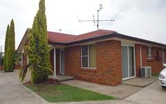 2/175 Goonoo Goonoo Road, Tamworth NSW