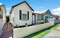 95 Albert Street, Islington NSW