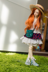 IMG_4054 (~ko4erishka) Tags: bjd doll dollmore zaoll luv