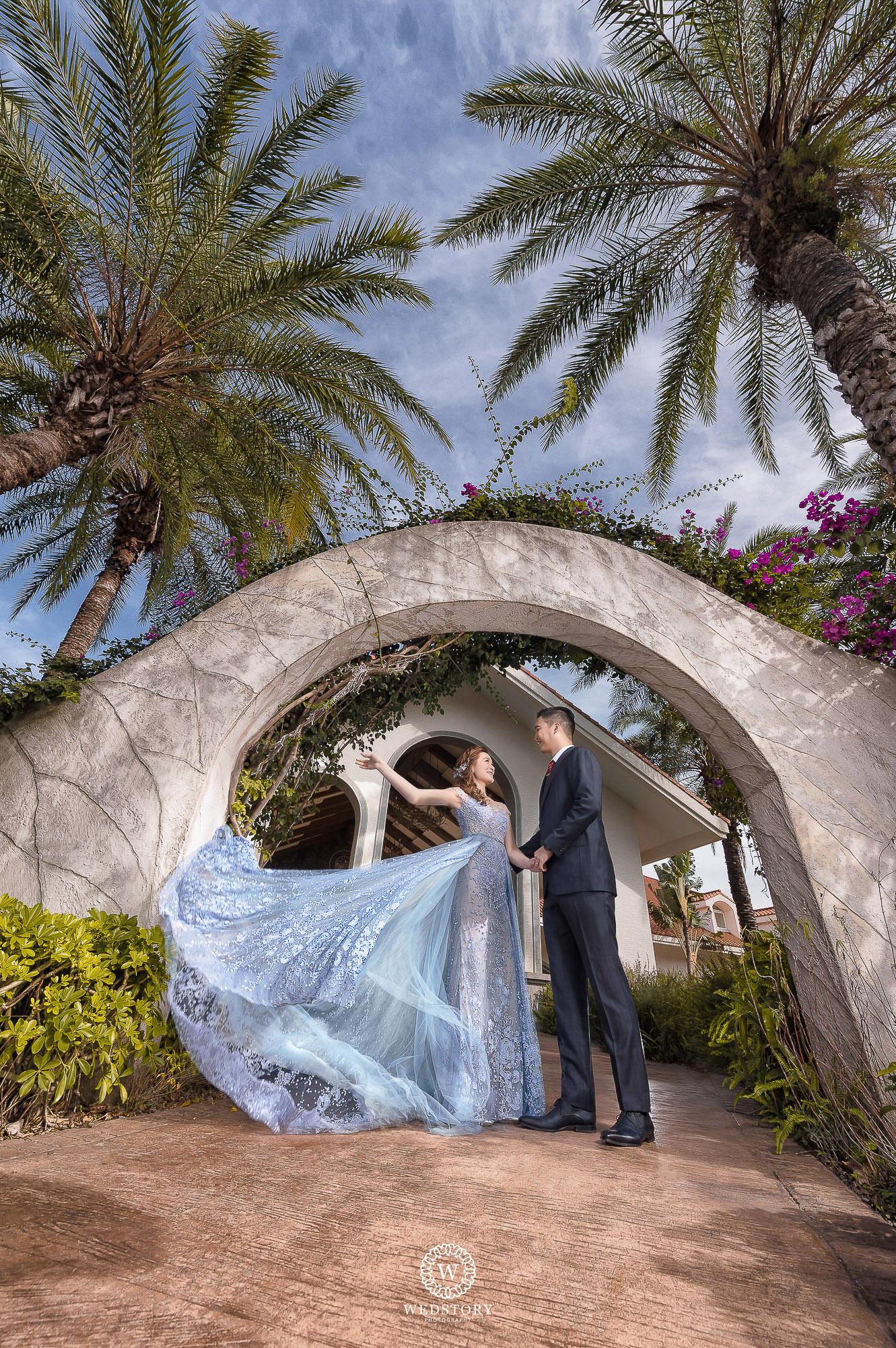 南投南峰高爾夫婚攝123,南投婚攝推薦,婚禮攝影,婚禮紀錄