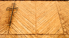gwb | kreuz (stoha) Tags: kreuz croce cross gwb guesswhereberlin berlin deutschland europa germania germany berlino stoha soh