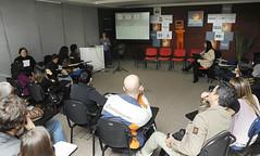 Apresentação de trabalhos acadêmicos (Luana Costa - Portfólio) Tags: mauro joinville santacatarina brasil 55
