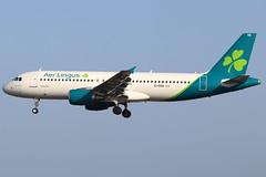 EI-DVN_02 (GH@BHD) Tags: eidvn airbus a320 a320200 a320214 ei ein aerlingus shamrock aircraft aviation airliner ace gcrr arrecifeairport arrecife lanzarote