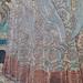 detail of Tournament 02 - Valois Tapestries