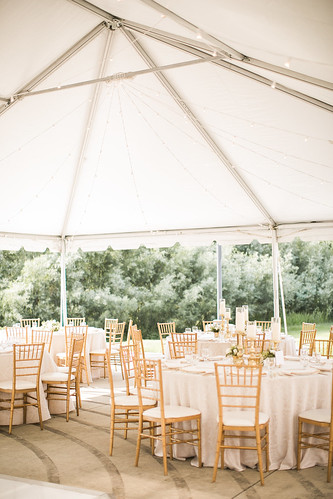 "Tent Wedding Waterloo • <a style=""font-size:0.8em;"" href=""http://www.flickr.com/photos/81396050@N06/46741837674/"" target=""_blank"">View on Flickr</a>"