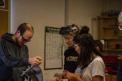 IMG_3002-2 (Team 3161 - Tronic Titans) Tags: ontario canada frc firstcanada 2019 robotics oakville