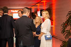 "Swiss Alumni 2018 • <a style=""font-size:0.8em;"" href=""http://www.flickr.com/photos/110060383@N04/46788944532/"" target=""_blank"">View on Flickr</a>"