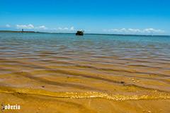 Praia do Espelho pt.1 (Bodeccn) Tags: t6i canon landscape nature bahia portoseguro praia
