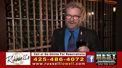 mike halsey russells wine (creamydude) Tags: mike halsey talent celebrity host northwest best tv show seattle sexy beard glasses television everett personality dapper fun art production hollywood video star camera male man michael guy local cable youtube advertising actor mazda boat yacht handsome style famous money rich wine food steak