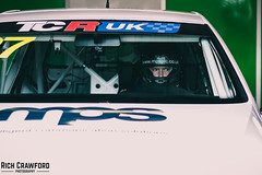 TCR UK Oulton Park (Rich Crawford Photography) Tags: auto automotive btcc canon canoneos80d car cars cheshire eos80d oultonpark racecar racingcar sigma sigma120400mm summer sun sunshine superbike tcr tcruk touringcar motorsport motorsports race racing speed sport