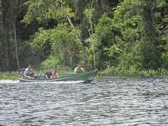 """Viajando pelo rio Cururu, Jacareacanga, Pará, Brasil             IMG_1745 (Wilmar Santin) Tags: """"rio cururu"""" jacareacanga pará brasil brazil brasilien brésil brasile munduruku mundurucus"""