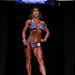 Womens Figure-Grandmasters-51-Audrey Lynch - 0318