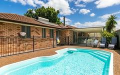 157 Mount Hall Road, Raymond Terrace NSW