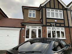 "Pyronix Wireless Smart Alarm Installed In Kenton, Harrow. • <a style=""font-size:0.8em;"" href=""http://www.flickr.com/photos/161212411@N07/46886574341/"" target=""_blank"">View on Flickr</a>"