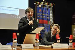 Da M a M_1522 (Comune di Milano) Tags: 20190124