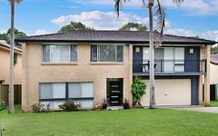 34 Dresden Avenue, Castle Hill NSW