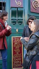 2013-05-18_20-07-51_NEX-6_DSC04652 (Miguel Discart (Photos Vrac)) Tags: 2013 37mm belgianpride belgie belgique belgium bru brussels brusselspride brusselspride2013 bruxelles bruxellespride bruxellespride2013 bxl cityparade divers e18200mmf3563 equality focallength37mm focallengthin35mmformat37mm gay iso500 lesbian lgbt manifestation nex6 pride pridebe sony sonynex6 sonynex6e18200mmf3563 thepridebe trans transgender transsexuel yourlocalpower